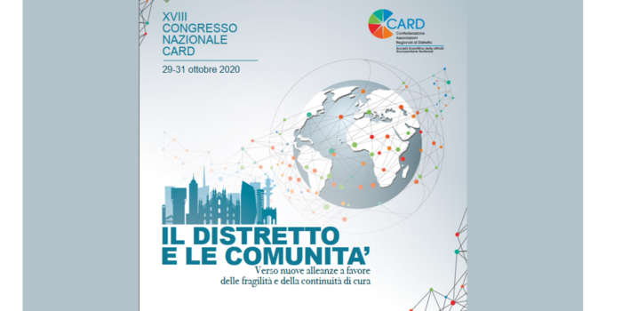 webinar card 2020