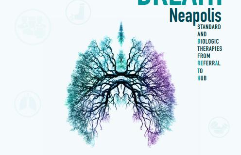 breath neapolis
