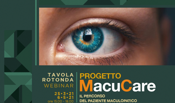 MacuCare