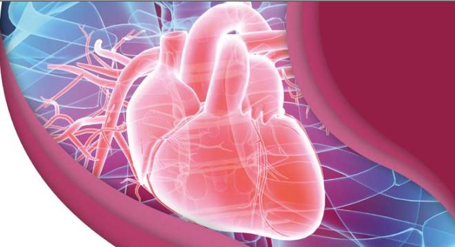 Hot topics cardiologia
